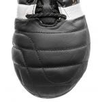 Kopačky adidas ACE 16.1 FG Leather – 12