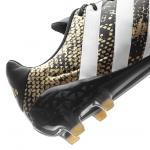 Kopačky adidas ACE 16.1 FG Leather – 13