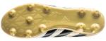 Kopačky adidas ACE 16.3 FG – 1