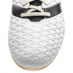 Kopačky adidas ACE 16.3 FG – 3