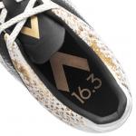 Kopačky adidas ACE 16.3 FG – 4