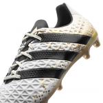 Kopačky adidas ACE 16.3 FG – 5