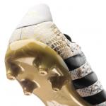 Kopačky adidas ACE 16.3 FG – 6