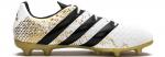 Kopačky adidas ACE 16.3 FG – 7