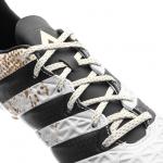 Kopačky adidas ACE 16.3 FG – 8