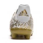 Kopačky adidas ACE 16.3 FG – 10