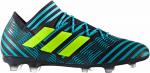 adidas NEMEZIZ 17.2 FG Futballcipő