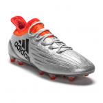 Kopačky adidas X 16.1 FG – 3