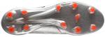 Kopačky adidas X 16.1 FG – 9