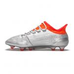 Kopačky adidas X 16.1 FG – 10