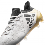 Kopačky adidas X 16.1 FG – 6