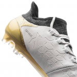 Kopačky adidas X 16.1 FG – 8