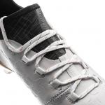 Kopačky adidas X 16.1 FG – 12