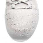 Kopačky adidas X 16.1 FG – 15
