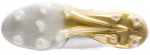 Kopačky adidas X 16.1 FG – 16