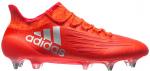 Kopačky adidas X 16.1 SG