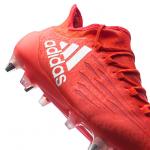 Kopačky adidas X 16.1 SG – 2