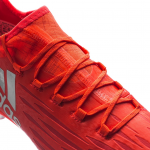 Kopačky adidas X 16.1 SG – 4