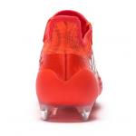 Kopačky adidas X 16.1 SG – 7