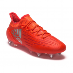 Kopačky adidas X 16.1 SG – 8