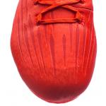 Kopačky adidas X 16.1 SG – 9