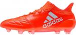 Kopačky adidas X 16.1 FG Leather – 1