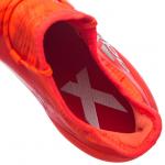Kopačky adidas X 16.1 SG Leather – 1