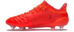 Kopačky adidas X 16.1 SG Leather – 3