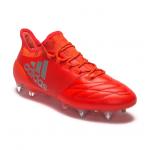 Kopačky adidas X 16.1 SG Leather – 4