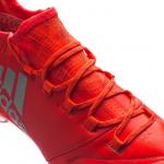 Kopačky adidas X 16.1 SG Leather – 10