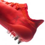 Kopačky adidas X 16.1 SG Leather – 11