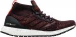 Běžecké boty adidas UltraBOOST All Terrain