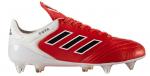 Kopačky adidas COPA 17.1 SG