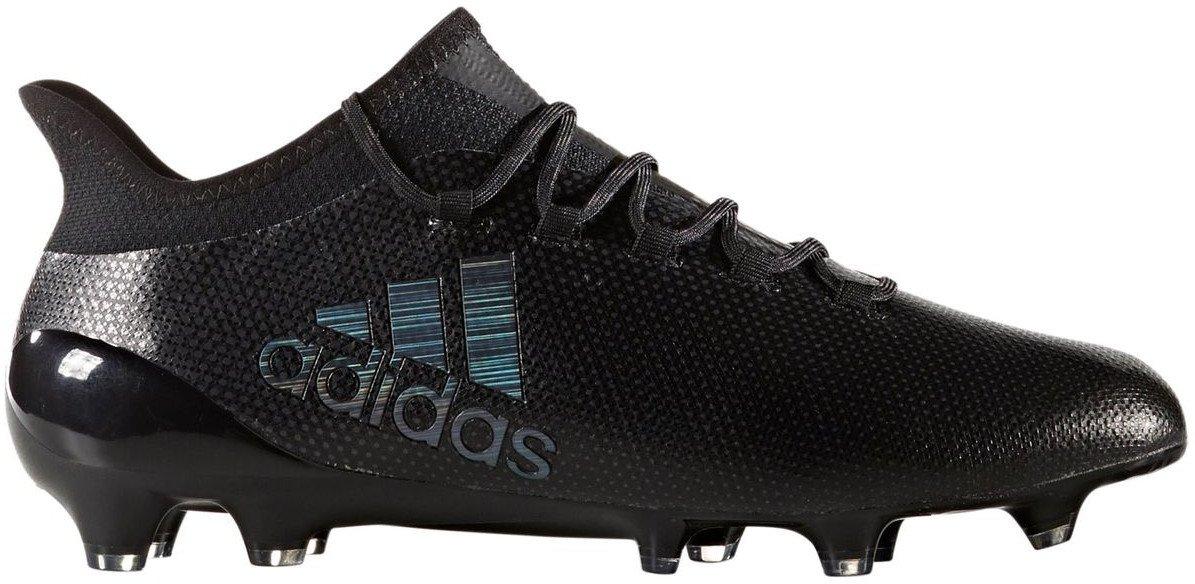 football shoes adidas x17 1 fg