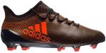 Kopačky adidas X 17.1 FG