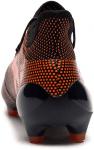 Football shoes adidas X 17.1 FG