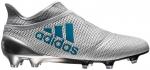 Kopačky adidas X 17+ PURESPEED FG