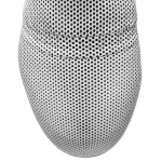 Kopačky adidas X 17+ PureSpeed FG – 3