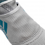 Kopačky adidas X 17+ PureSpeed FG – 4