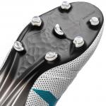 Kopačky adidas X 17+ PureSpeed FG – 6