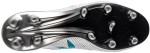 Kopačky adidas X 17+ PureSpeed FG – 7