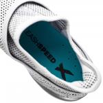 Kopačky adidas X 17+ PureSpeed FG – 8
