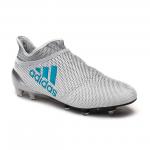 Kopačky adidas X 17+ PureSpeed FG – 9