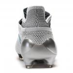 Kopačky adidas X 17+ PureSpeed FG – 10