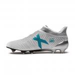Kopačky adidas X 17+ PureSpeed FG – 11