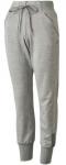 Kalhoty adidas BTR PNT W