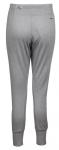 Kalhoty adidas BTR PNT W – 2
