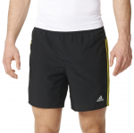 Šortky adidas RS SHORT M