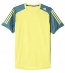 Tričko adidas Response – 1