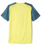 Tričko adidas Response – 2